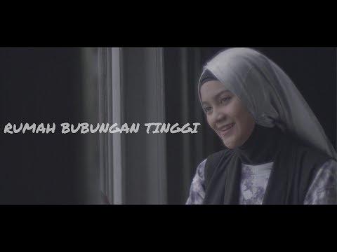 JEF - Rumah Bubungan Tinggi (Official Video) Lagu Banjar