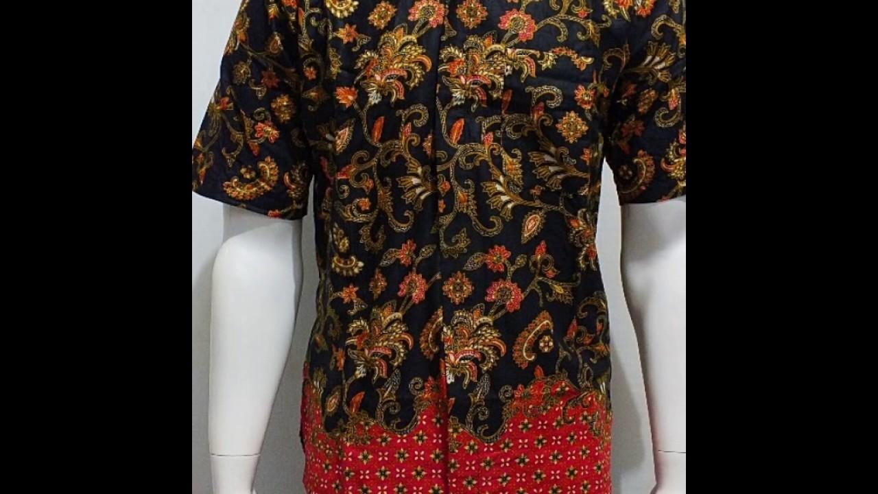 100 Gambar Butik Baju Batik Pria Dengan Belanjalah Di