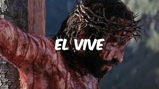 Miguel Cassina   El Vive! (Relato de un Soldado Romano)