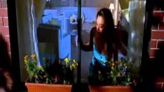 Mera Peer Jaane Meri Peerh - by Master Saleem Brand New Sad Song Full Video(HD)