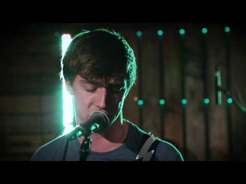 Keep Me Going - Crux (Live from the Garage Studios)