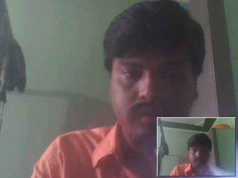 Deganga Riots in West Bengal . Jay Shree Ram, Jay Hindu.