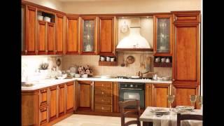 изготовление кухни на заказ ярославль 33 00 50 Ремонт-мечты76.рф(, 2016-01-17T22:57:47.000Z)