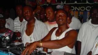 DJ Fabian We Miss You