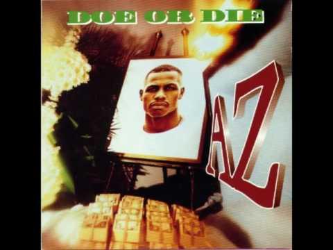 AZ - Mo Money Mo Murder Mo Homicide