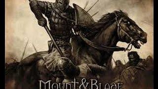 Mount And Blade Nam Şöhret Hilesi (Programsız)
