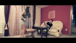 Repeat youtube video BODO - Vai de tine (Videoclip Oficial)