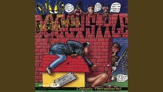 Doggy Dogg World (feat. The Dramatics & Tha Dogg Pound)