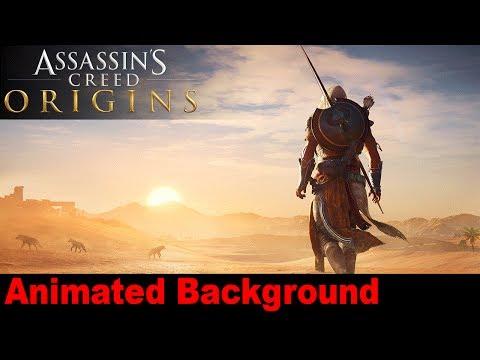 assassin's-creed-origins-animated-wallpaper-01
