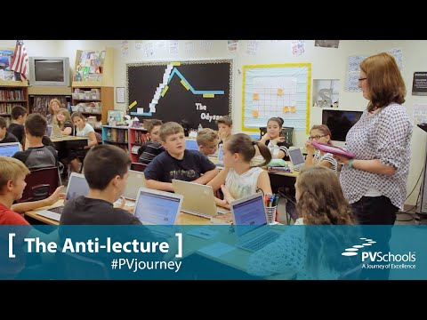 collaborative-technology-in-the-classroom