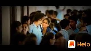 Telugu Ringtone Video