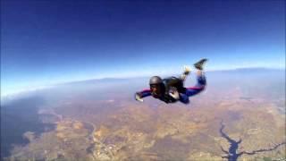 Jump 1 (AFF) - 20 Mash-Up