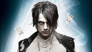 5 Best Criss Angel Crazy Magic Tricks Ever and Revealed