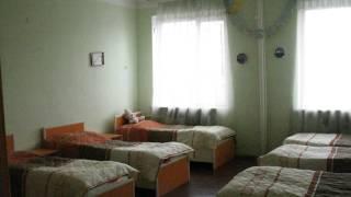 გლდანის ბავშვთა სახლი