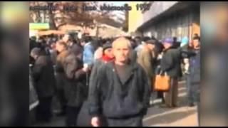 видео Alioni | AutoTravel.ua
