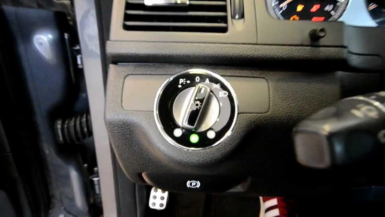 2008 mercedes benz c300 4matic sport stk 29635sa for sale trend motors used center rockaway nj youtube [ 1280 x 720 Pixel ]