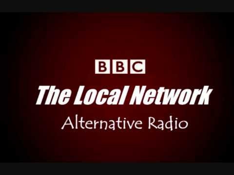 BBC Radio Four 1988 - The Local Network