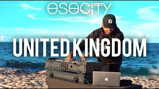 Baixar UK Afro Dancehall Mix | The Best Of UK Afro Dancehall by OSOCITY