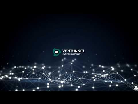 VPNTunnel: Stunnel + OpenVPN Installation Guide For Windows 10
