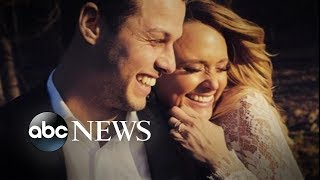 Download The reason Miranda Lambert fell in love with her new NYPD husband l GMA Mp3 and Videos