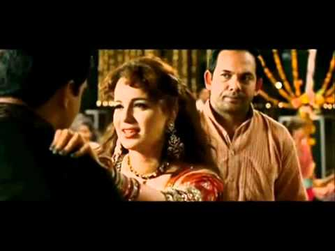 Tanu Weds Manu kadi Sadi Gali full mp4