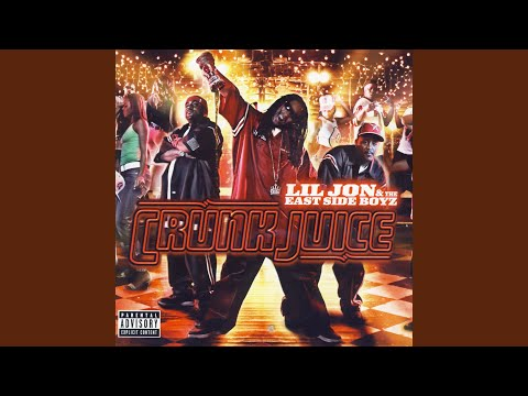 White Meat (feat. 8 Ball, MJG)