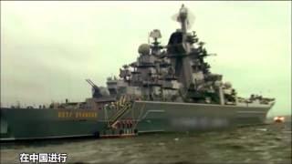出乎意料誰也沒想到大國俄羅斯藏著不賣卻給中國戰機幫了個大忙nt0, thumbnail