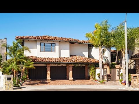 3751 Nimble Circle, Huntington Beach, CA 92649