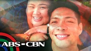 Love can weight | Rated K
