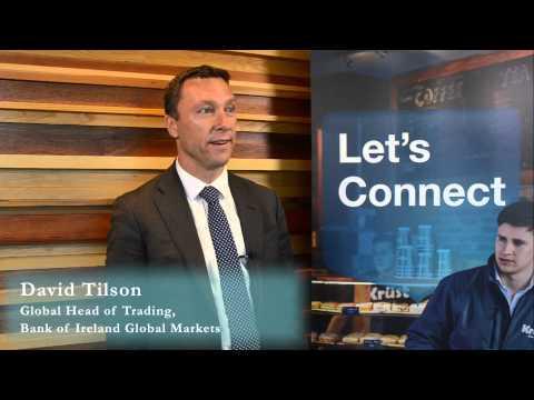 Bank of Ireland Manufacturing & Exporting Event, National Enterprise Week 2015