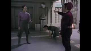 Star Trek STNG Moments 70 The Most Toys