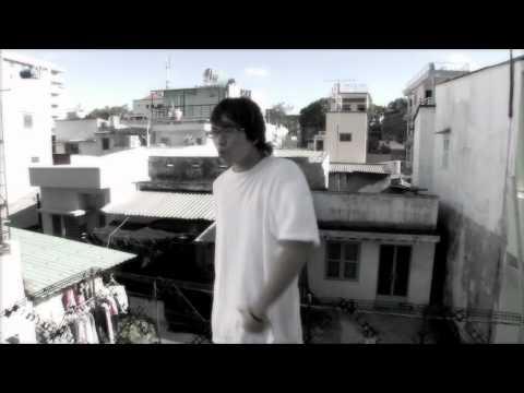 [MV] Khu Tao Sống - Wowy ft. Karik [HD]