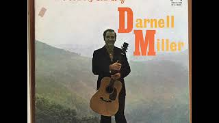 "Darnell Miller ""You Never Say You Love Me Anymore"".mp3"