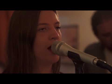 Keerahku - Just Friends, Live @ Folklore Sessions