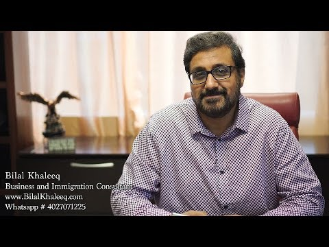 URDU L1A Open A Branch Office In The USA Immigrate To USA With Just $25,000 Investment