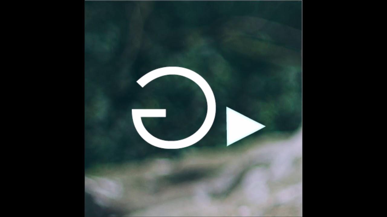 Download Alex Metric & Ten Ven - Otic (Original Mix)