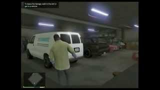 GTA 5 SAVE THE DELUDAMOL VAN shorty version(GTA 5 SAVE THE DELUDAMOL VAN shorty version ====== i found this save the Deludamol van glitch by accident..You can spawn a 2nd one by driving away a ..., 2014-08-01T16:45:13.000Z)