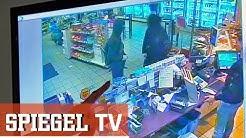 True Crime in Hannover: Die Kommissare vom KDD (SPIEGEL TV Reportage)