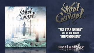 Watch Stand Your Ground No Star Shines video