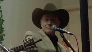 Johnny Burke-Love Don