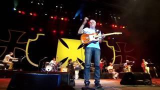 Celso Blues Boy | Vamos Todos Cantar de Coração