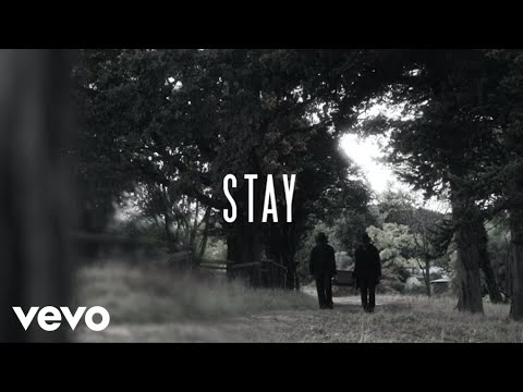 iFani - STAY ft. Chad Da Don