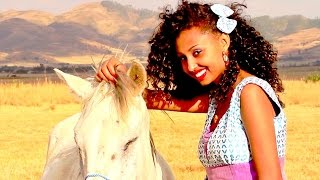 Dawit Tsige - Tamriyalesh ታምሪያለሽ (Amharic)