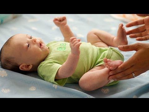 die mutter kind beziehung und das neugeborene baby youtube. Black Bedroom Furniture Sets. Home Design Ideas
