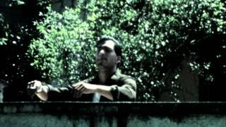 Nazi Hunters - Season 1, Episode 2 - Adolf Eichman