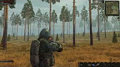 Stalker Online: защита, броня, экипировка. Гайд - YouTube