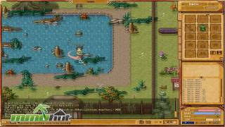 Nexus Gameplay - First Look HD