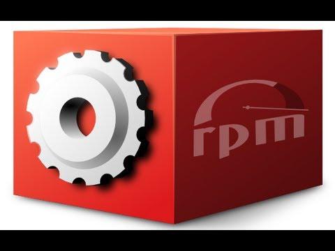 Convertir paquetes rpm a Ubuntu deb