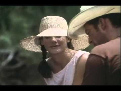 Hope Floats Trailer 1998