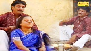 ताऊ बहरे का आटा गिला   Tau Bahere ka Aata Gila   New Funny Comedy   Hit Comedy 2017  